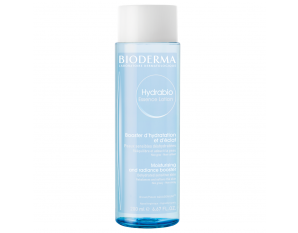 HYDRABIO ESSENCE LOTION 200ml